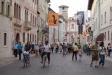il Cinformi per l\'Abruzzo