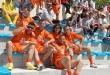 Torneo multietnico di calcio 2010