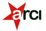 Logo ARCI L'Aquila