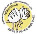 Logo KOINONIA