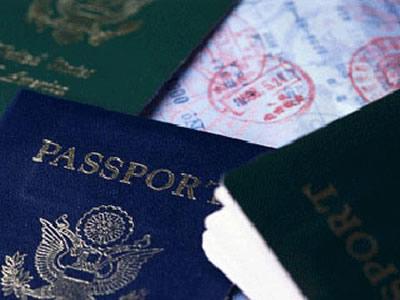 Le modifiche al testo unico sull immigrazione nuovo for Primo permesso di soggiorno dopo matrimonio