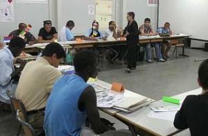 Test di lingua italiana, prenotazioni aperte dal 9 dicembre ...
