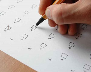 Modulo Test Italiano Per Carta Di Soggiorno | casamagenta