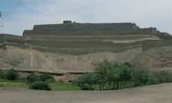 Fortezza di Paramonga