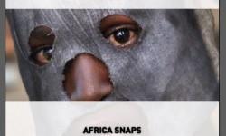 Africa Snaps, l'Africa nelle foto di Danilo Balducci