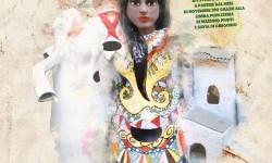 locandina-cartapesta-carnevale