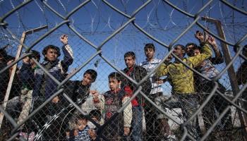 1381817739-immigrati